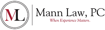 Mann Law, P.C. - Indianapolis Attorney